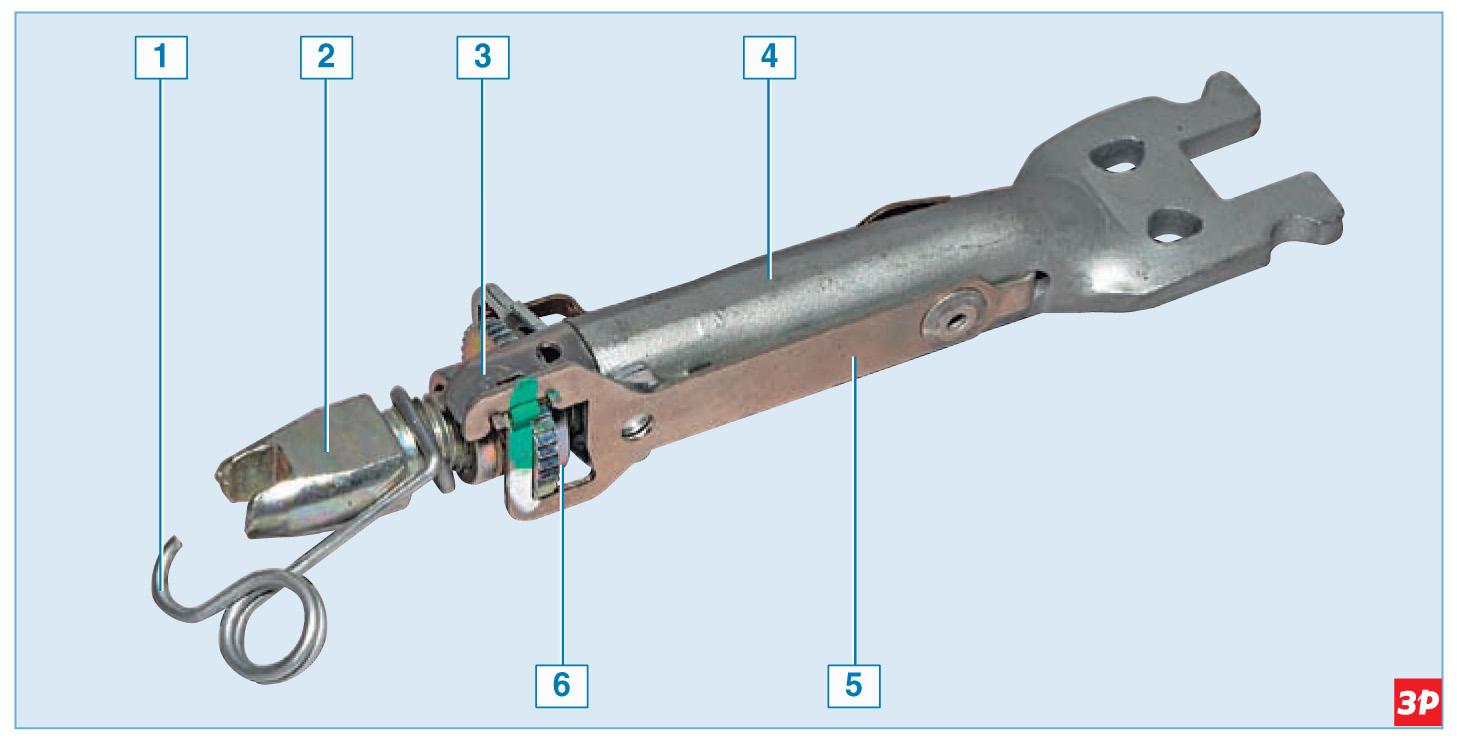 Схема прокачки тормозов ниссан альмера