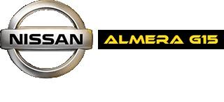 Лампы применяемые в Nissan Almera N16 - лампа ближнего/дальнего света
