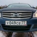 auto nissan almera 26 150x150 Nissan Almera в новом кузове