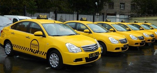taxi-almera2013