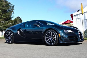 Bugatti_Veyron_Super_Sport-7