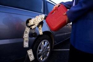 ekonom-avto