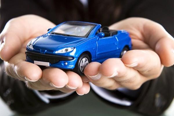 Где можно арендовать автомобиль?