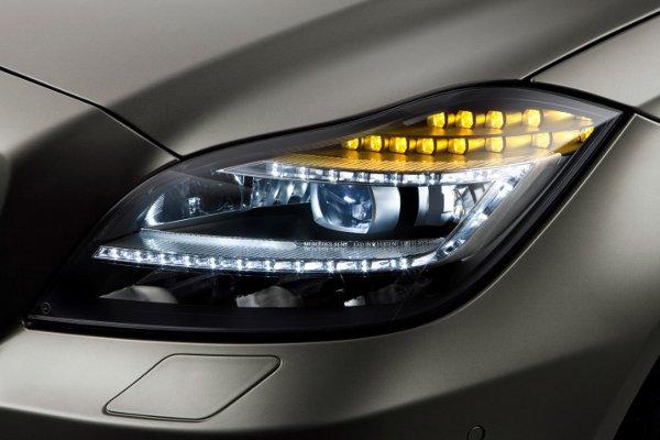 Как улучшить свой автомобиль?