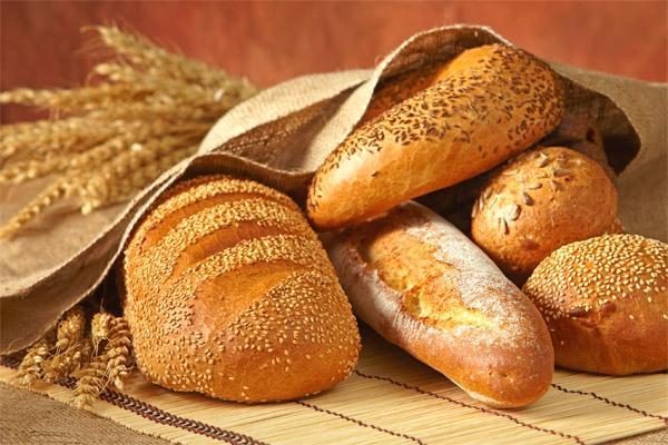 Как правильно выбирать хлебопекарные печи?