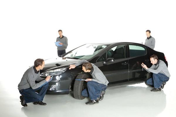 Все о ремонте авто!