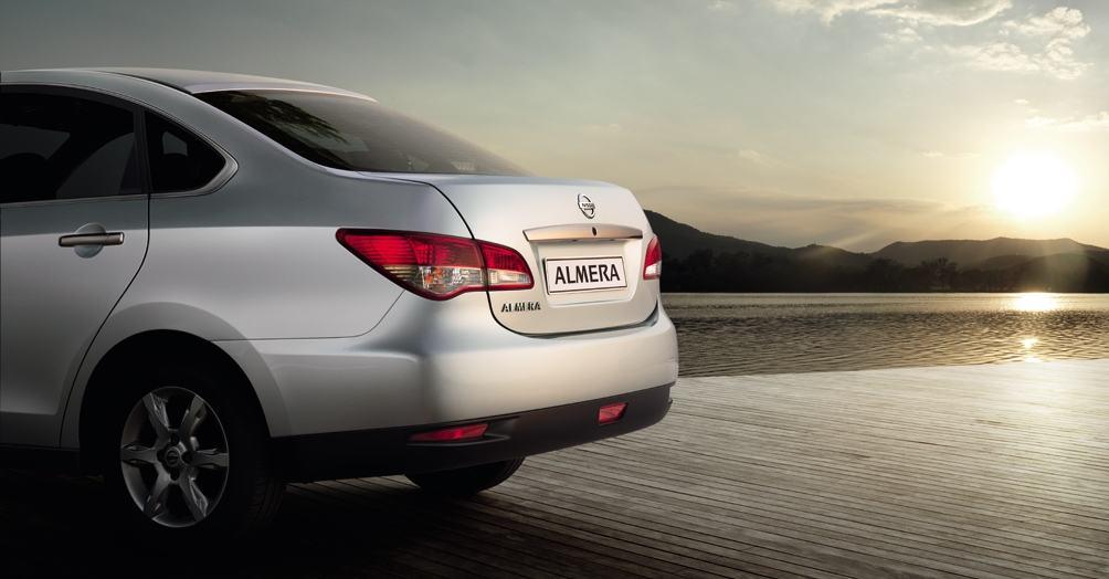 Nissan_Almera_2016_1