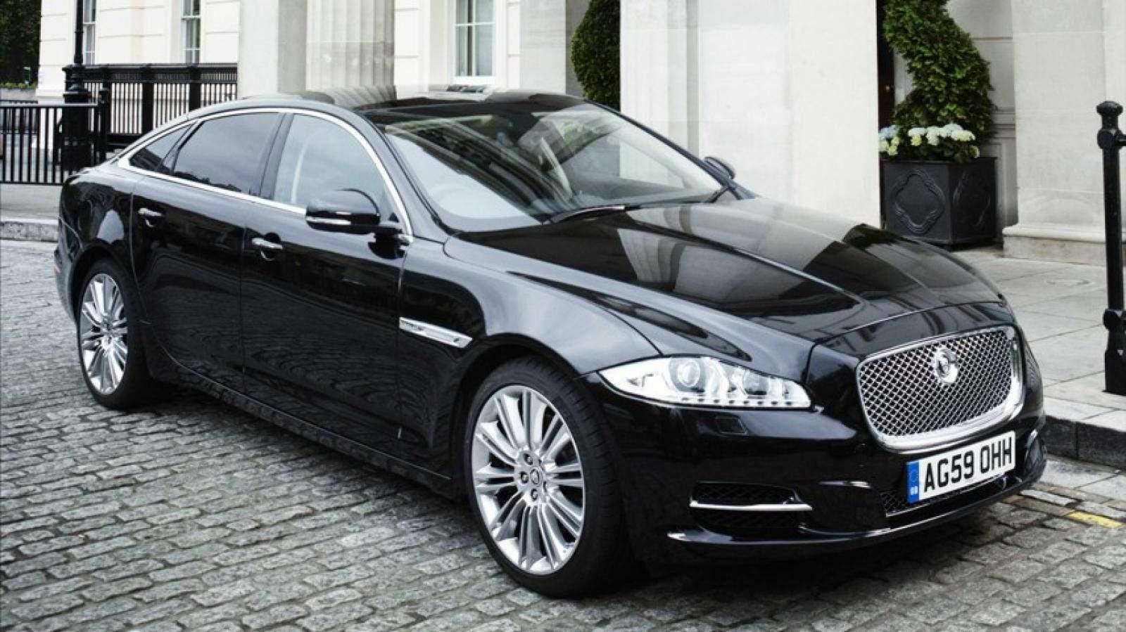2011-jaguar-xj-10