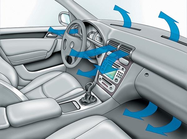 kak-chistit-avtomobilnyy-kondicioner