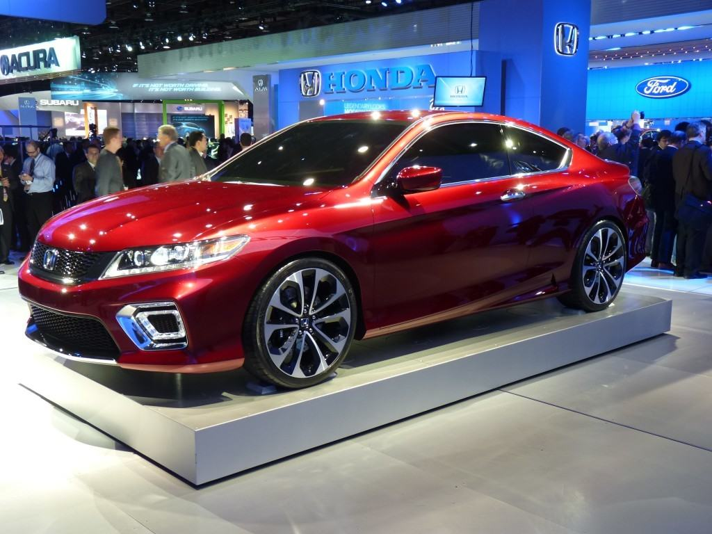 1439970963_honda-accord-coupe-concept-2012-detroit-auto-show_100377126_l