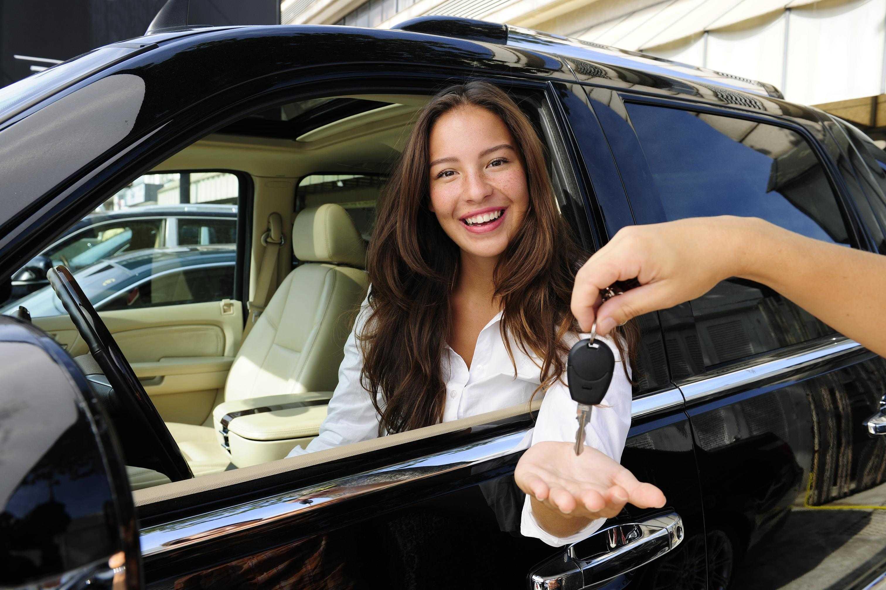avto-v-kredit.jpg