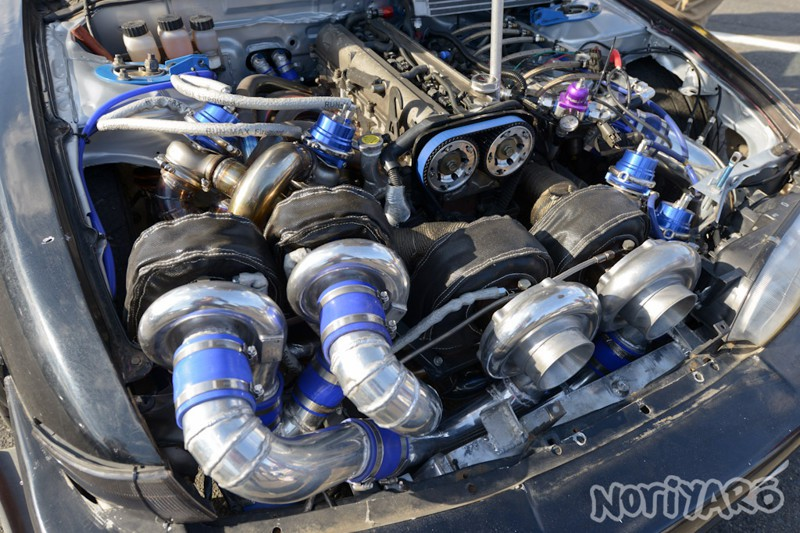 noriyaro-caroline-racing-quad-turbo-s14-silvia_03