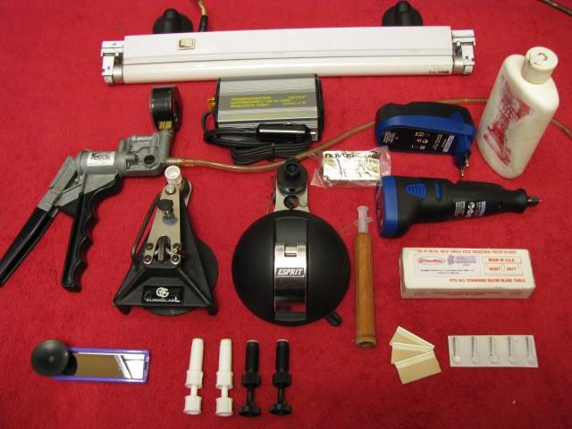 remont-skolov-instrument