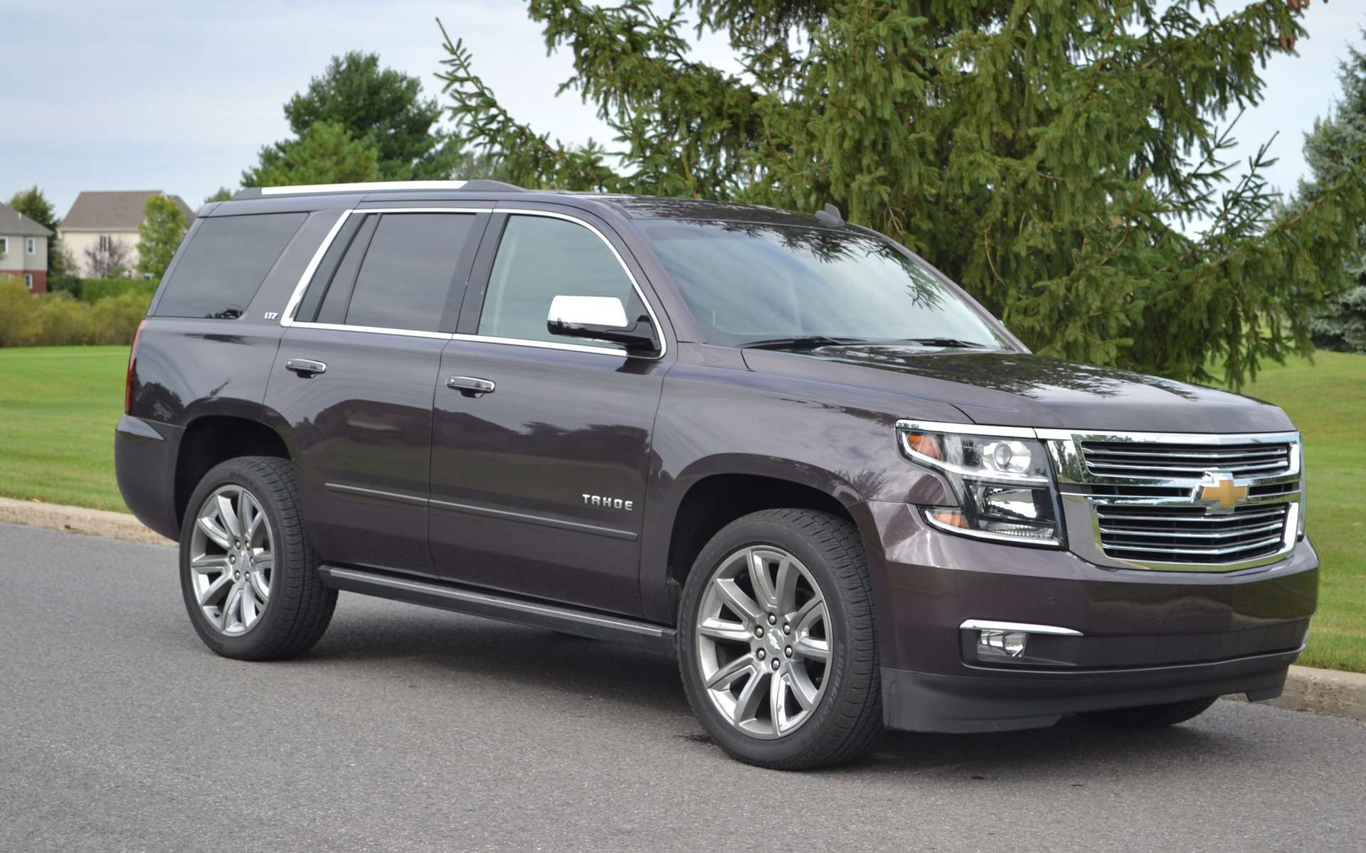 2016-Chevrolet-Tahoe-LTZ-SUV-Photo-Gallery