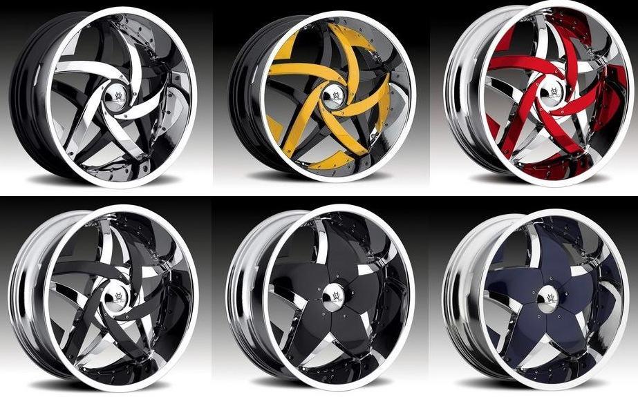 Литые-диски-и-колёса