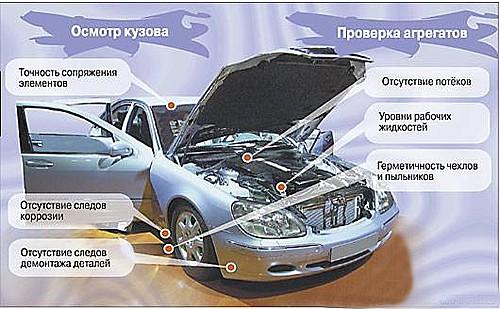 499_proverka-bu-avto