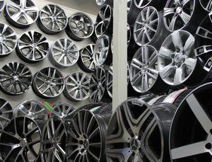 диски для авто
