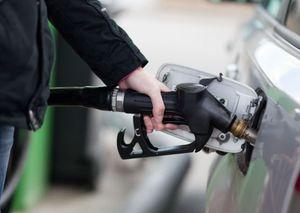 экономия на топливе
