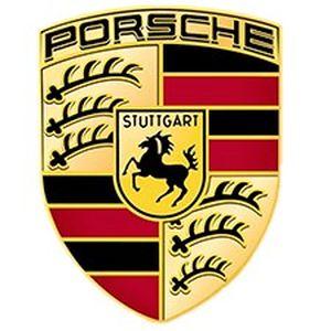 авто Германии