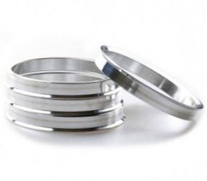кольца на диски