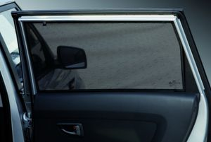 шторки для авто